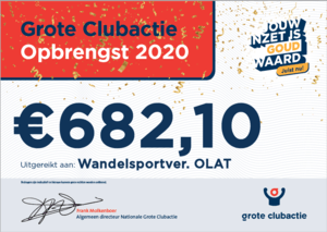 cheque-grote-clubactie-2020